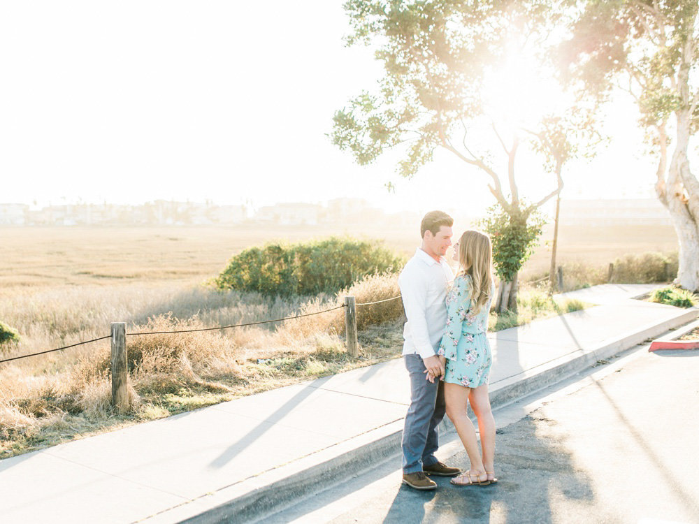 San-Diego-Engagement-Photographer-Mandy-Ford-004