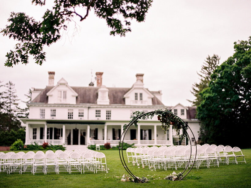 Wedding-Philly-NY-Ithaca-Catskills-Jessica-Manns-Photography_166
