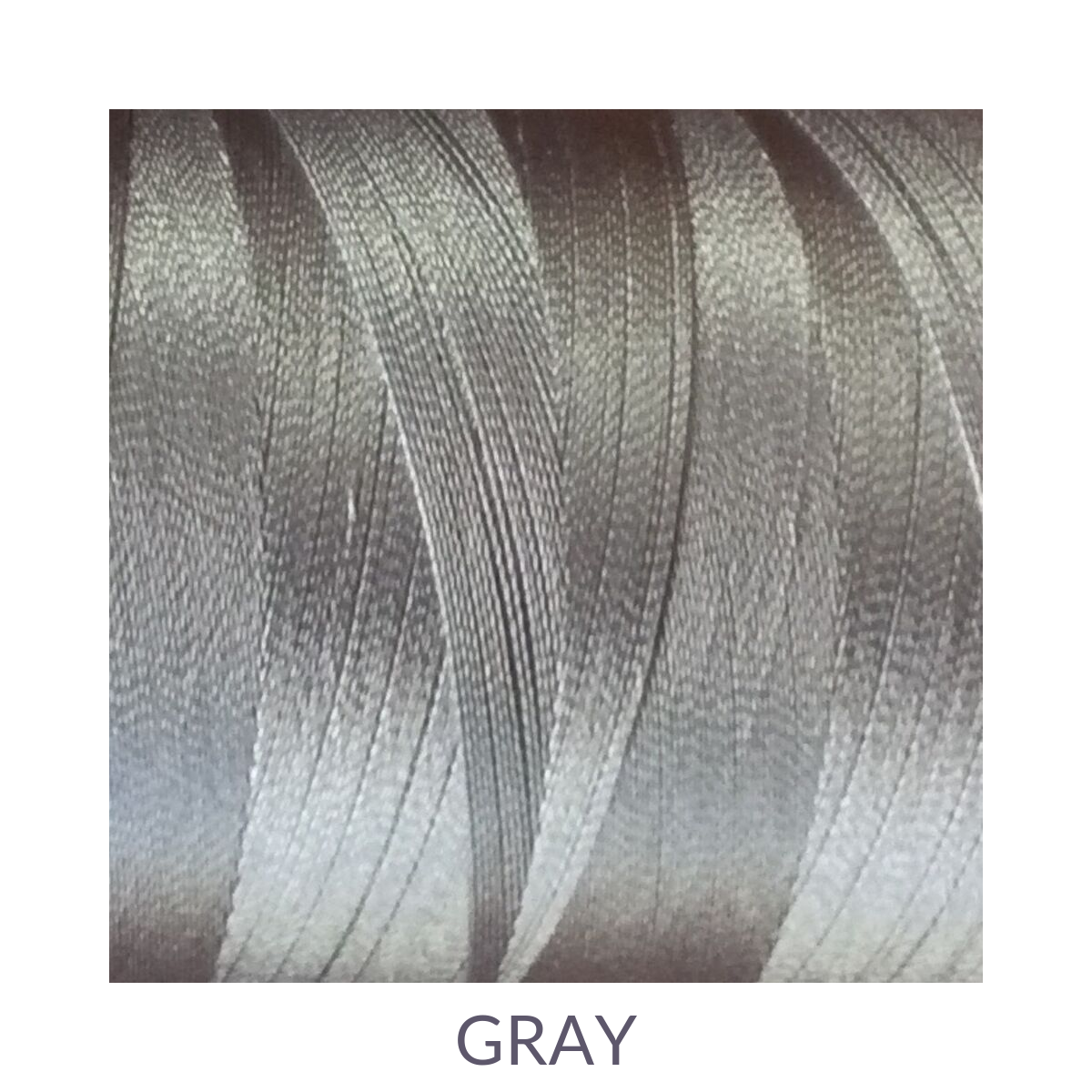 gray-thread