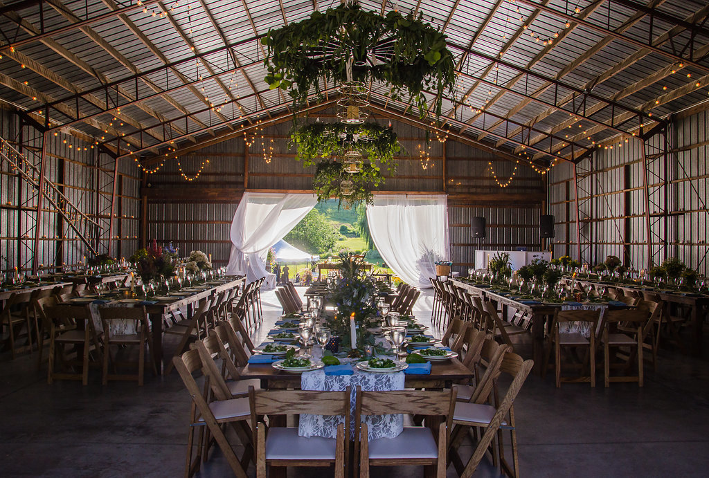 Monica_Relyea_Events_Dawn_Honsky_Photography_bride_and_groom_Nostrano_vineyard_ceremony_boho_barn_bistro_lights_Meg_and_TJ