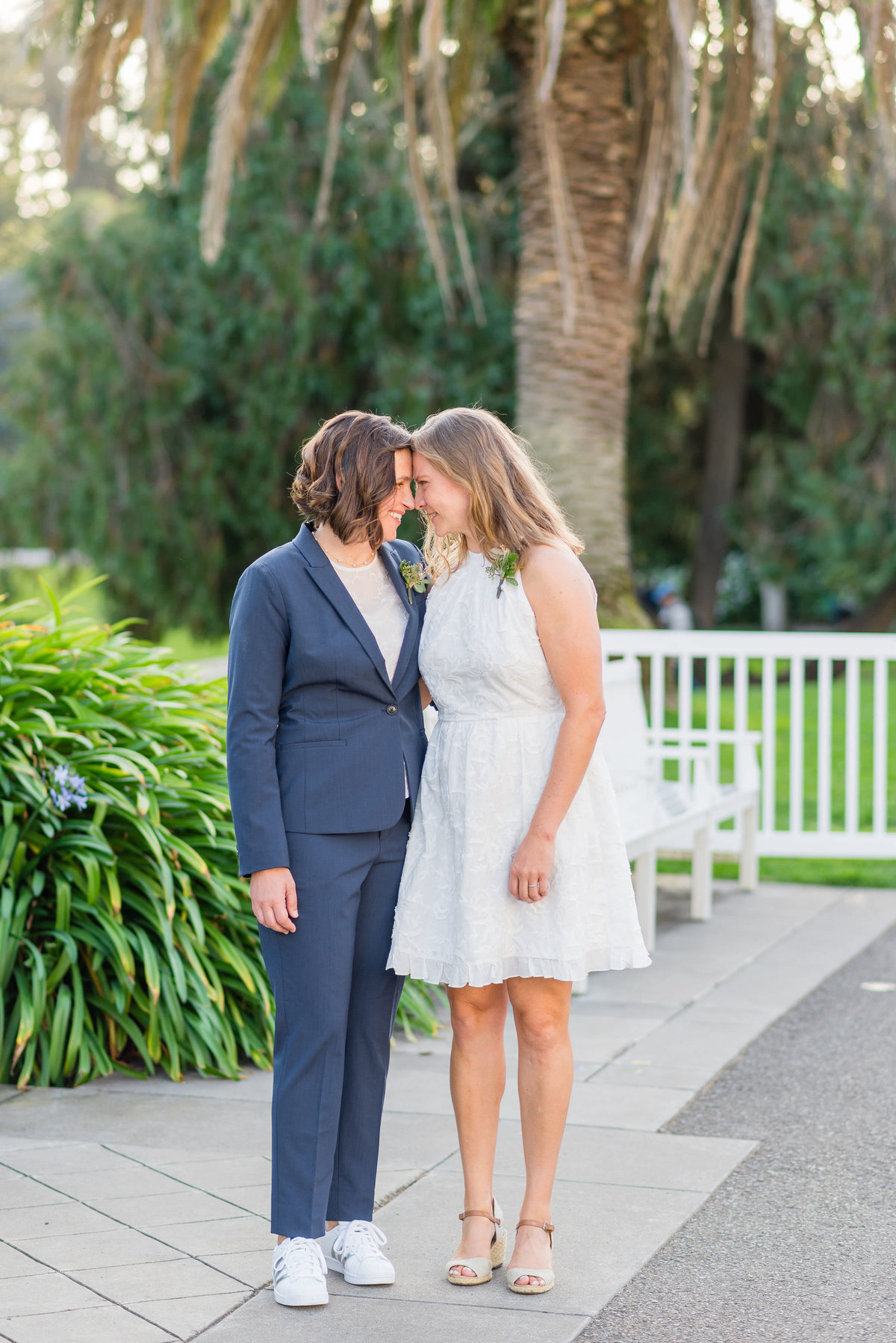 Kelly+Emilie-2019-Final-SMB-685