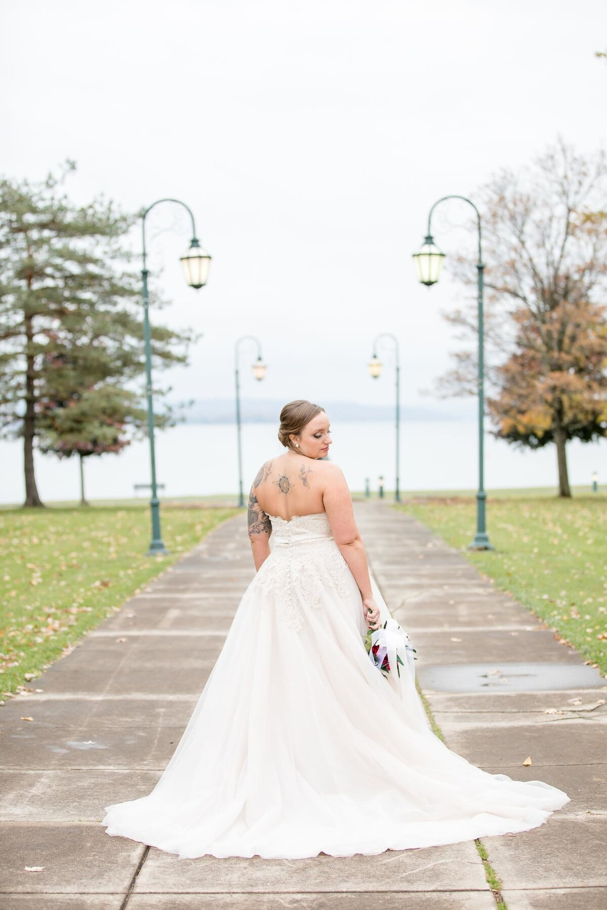 Rachel-Elise-Photography-Syracuse-New-York-Wedding-Photographer-76