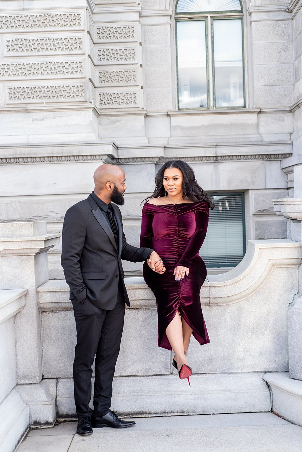 national-gallery-art-engagement-pictures_0004