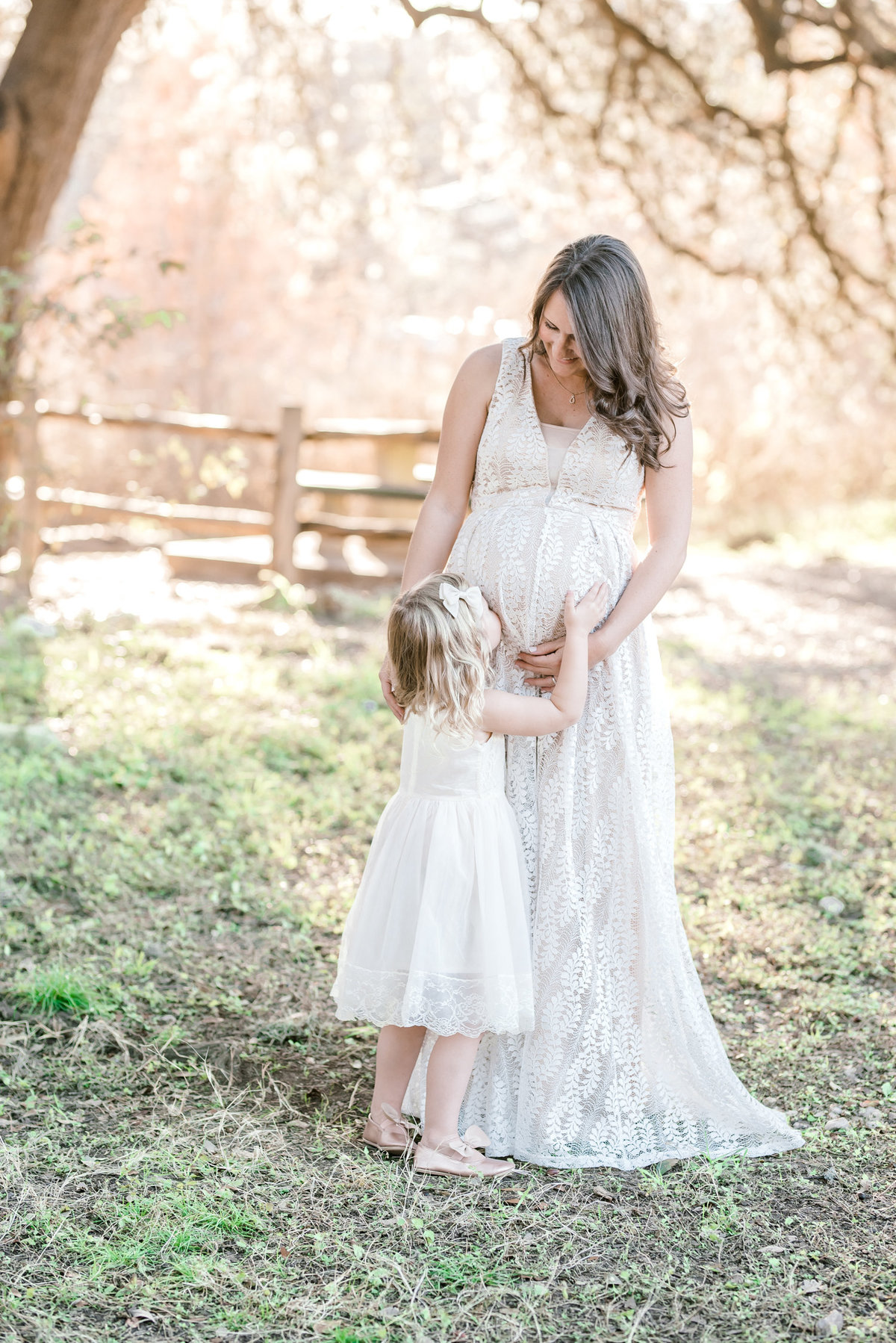 austin maternity photographer_-4