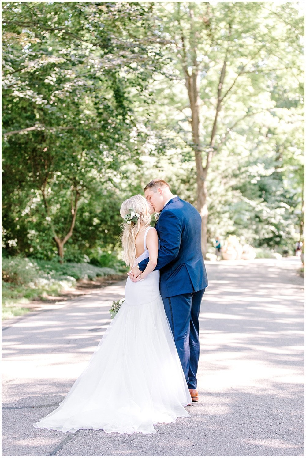 NFL-Player-Nick-Martin-Indianapolis-Indiana-Wedding-The-Knot-Featured-Jessica-Dum-Wedding-Coordination-photo__0019