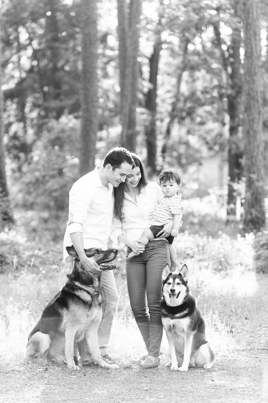 houston-family-portrait-photographer-5