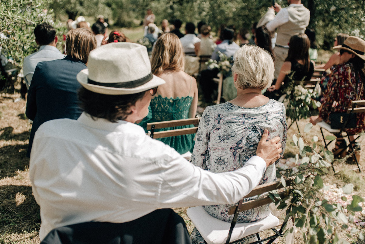 Intimate_Wedding_Photographer_Tuscany_Flora_and_Grace (76 von 227)