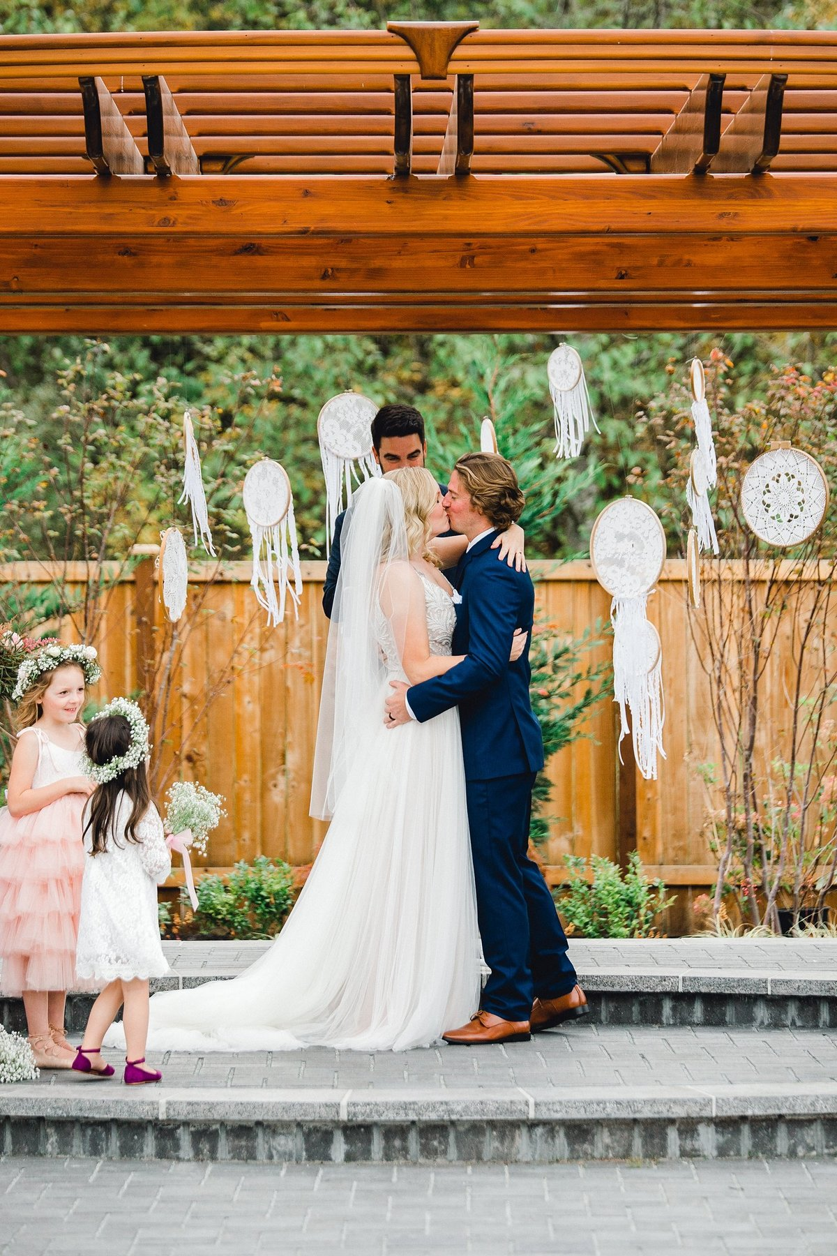 tacoma wedding photographer_0037