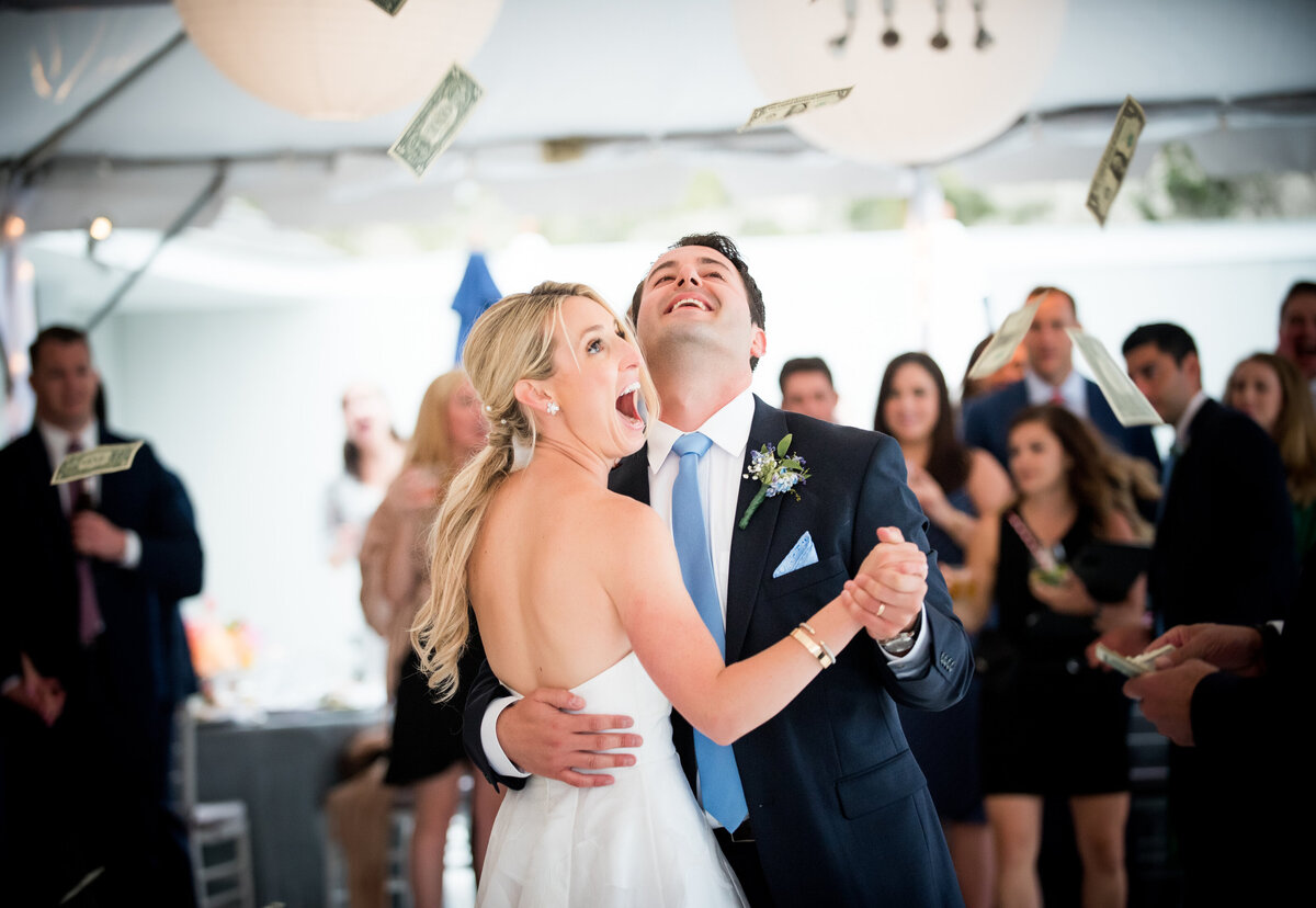 375 638 Twah-Dougherty-WESTHAMPTONS-WEDDING