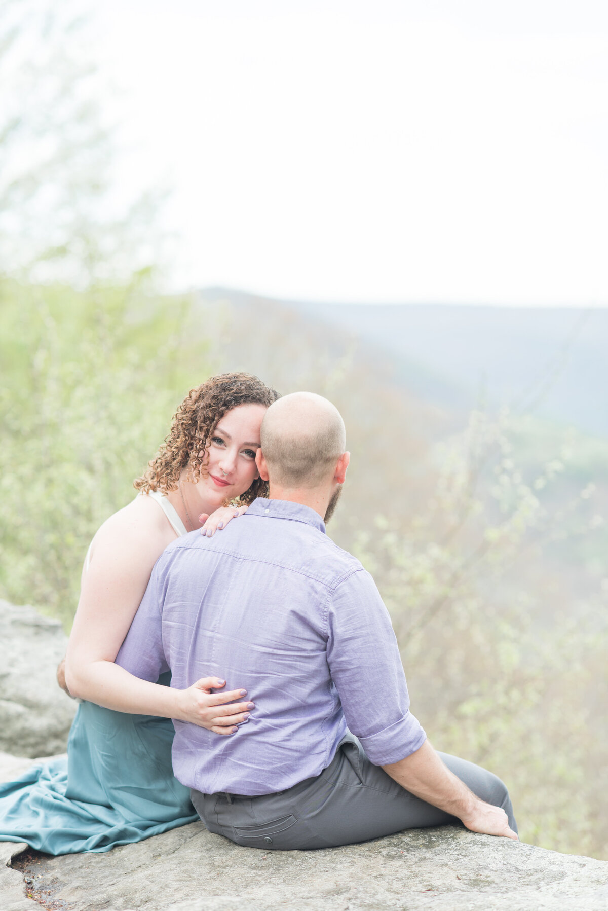 carmen-may-photography-ohiopyle-proposal-1236
