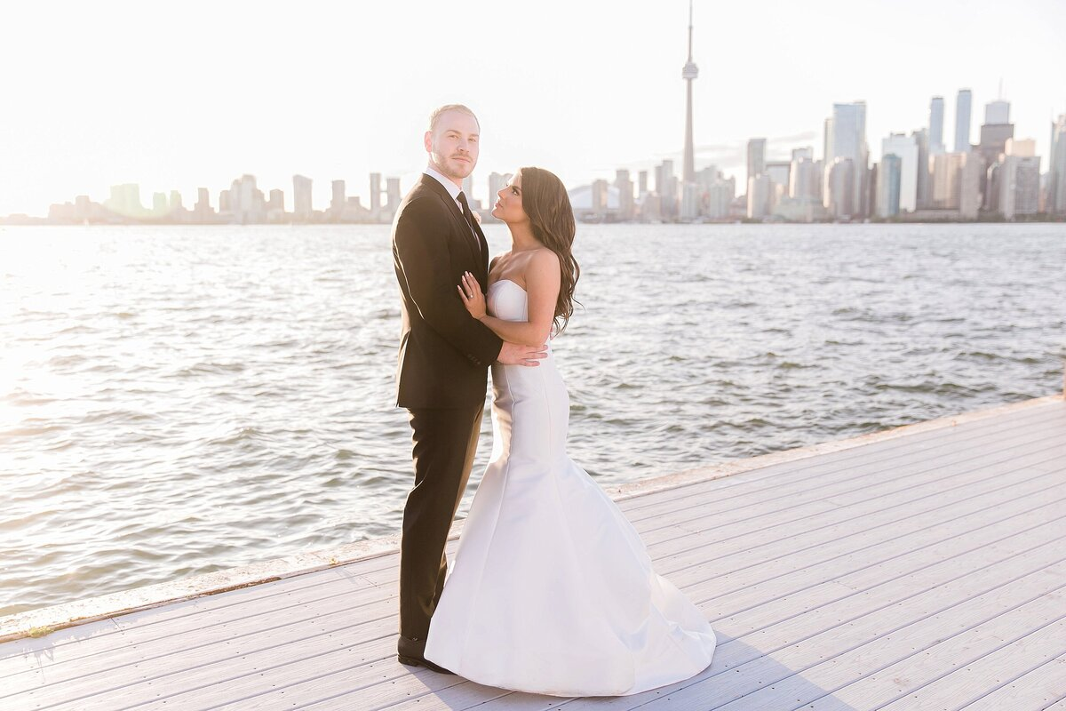 Toronto-Yacht-ClubWedding-Photographer-LauraClarkePhotos_0149