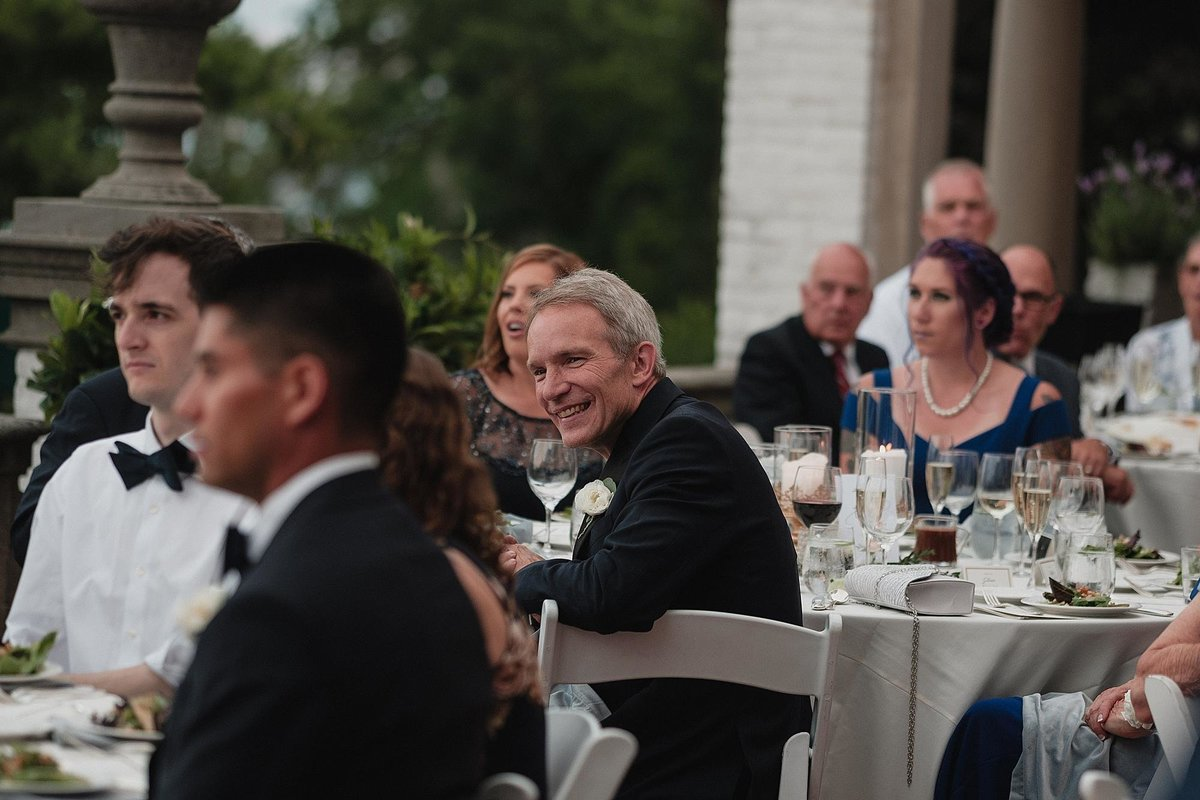 villa terrace wedding_5182