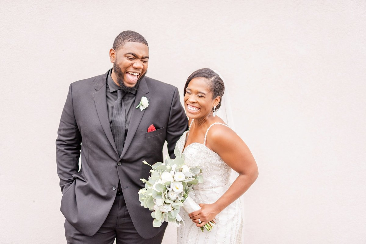 wedding-photo-locations-around-the-westin-in-downtown-columbus