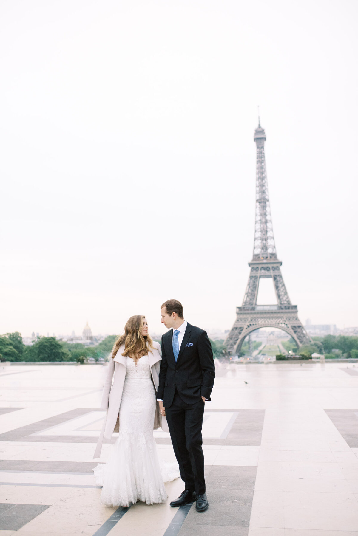 marcelaploskerphotography-paris_wedding-81