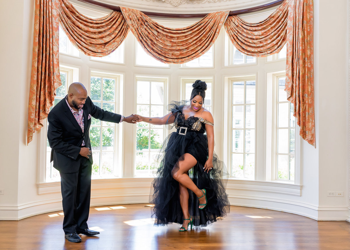 dj-spinderella-and-q-dallas-engagement-11