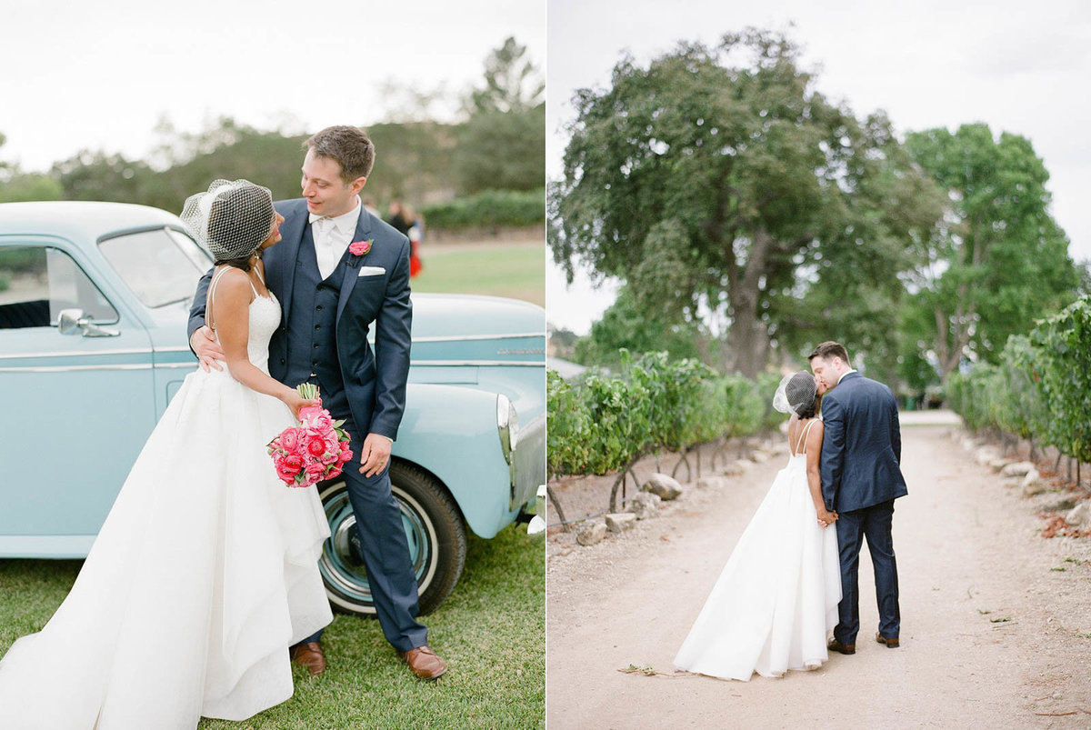 los olivos winery wedding0016