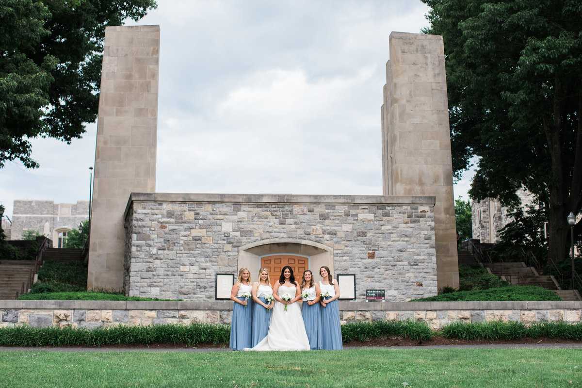 Danielle-Defayette-Photography-Wedding-War-Memorial-Chapel-Virginia-Tech-43