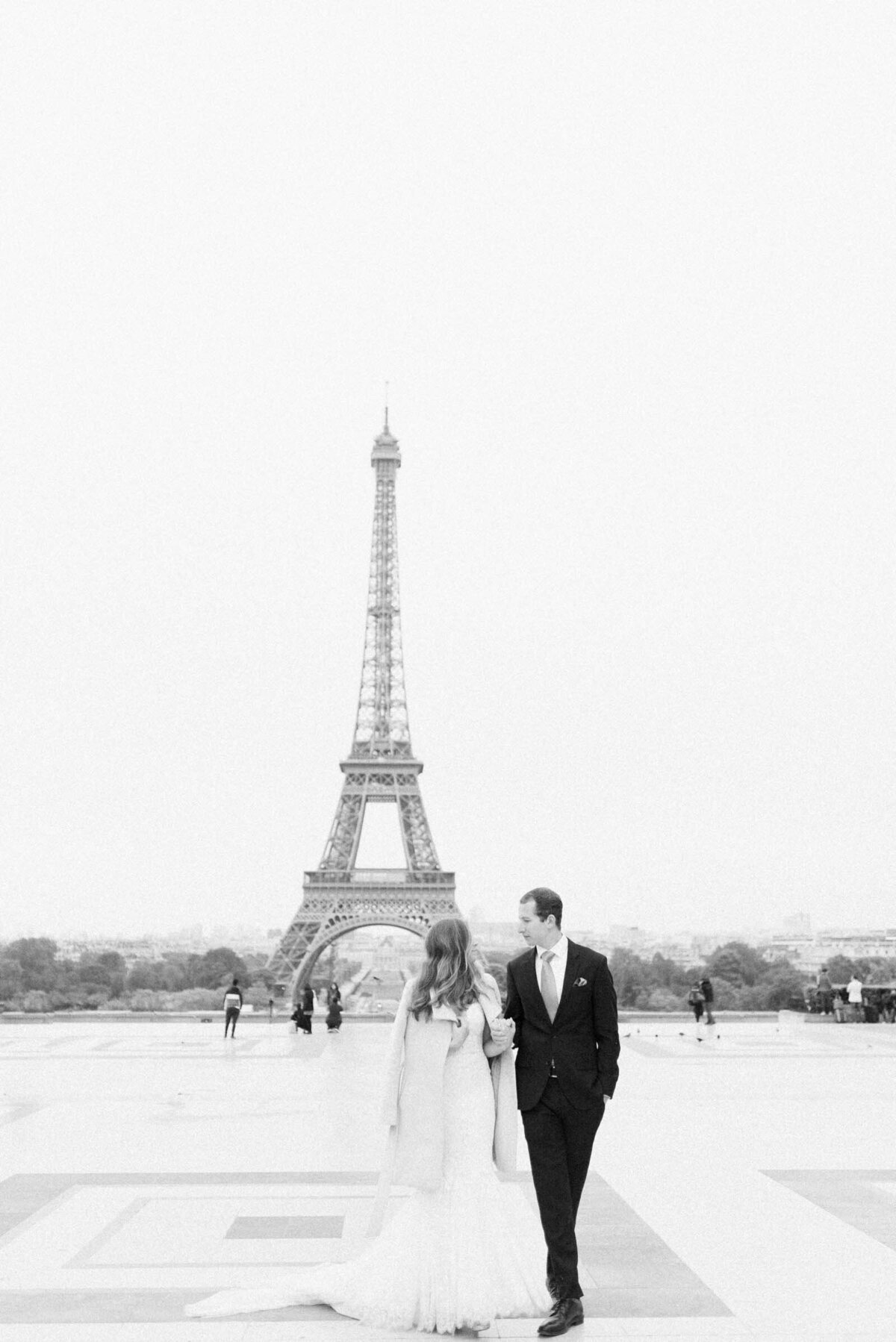 marcelaploskerphotography-paris_wedding-80