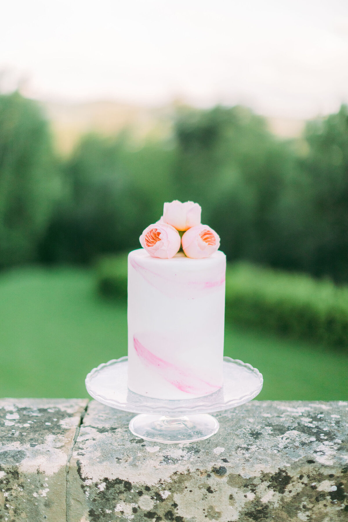 wedding_cake_gigi_photography_rance
