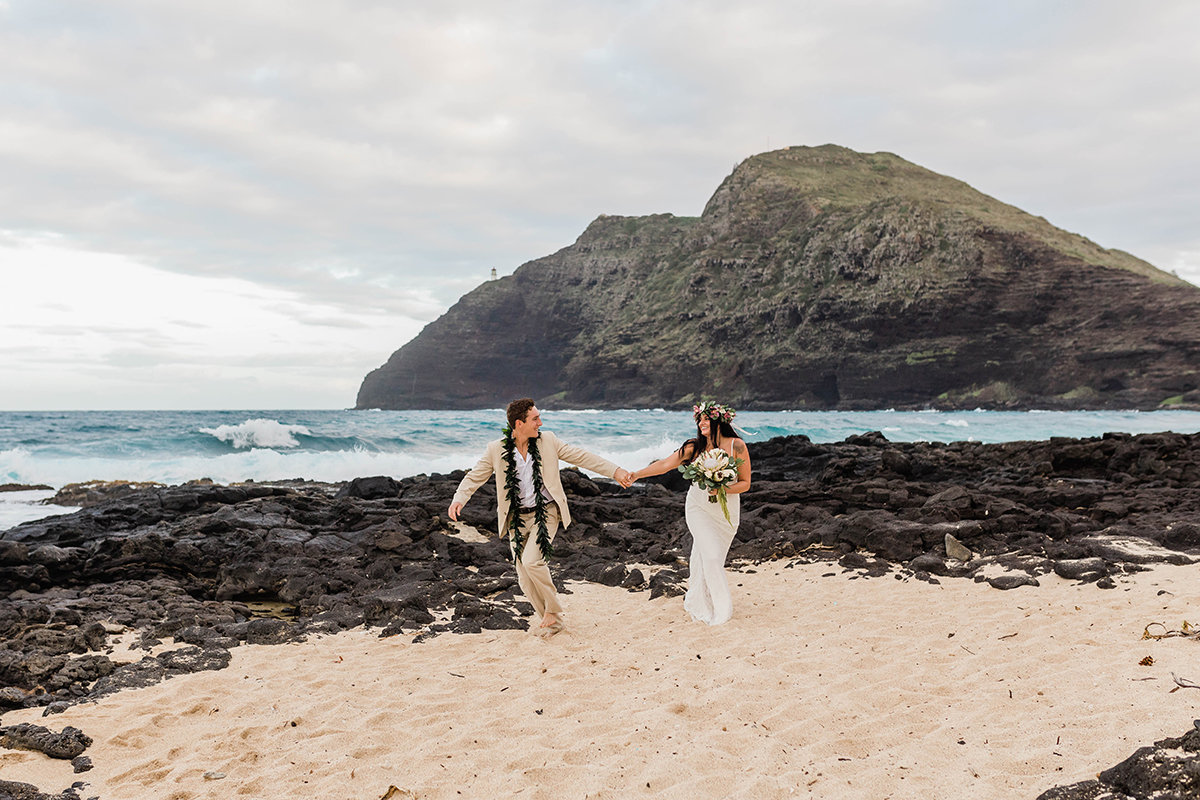 waimanalo-elopement-photos