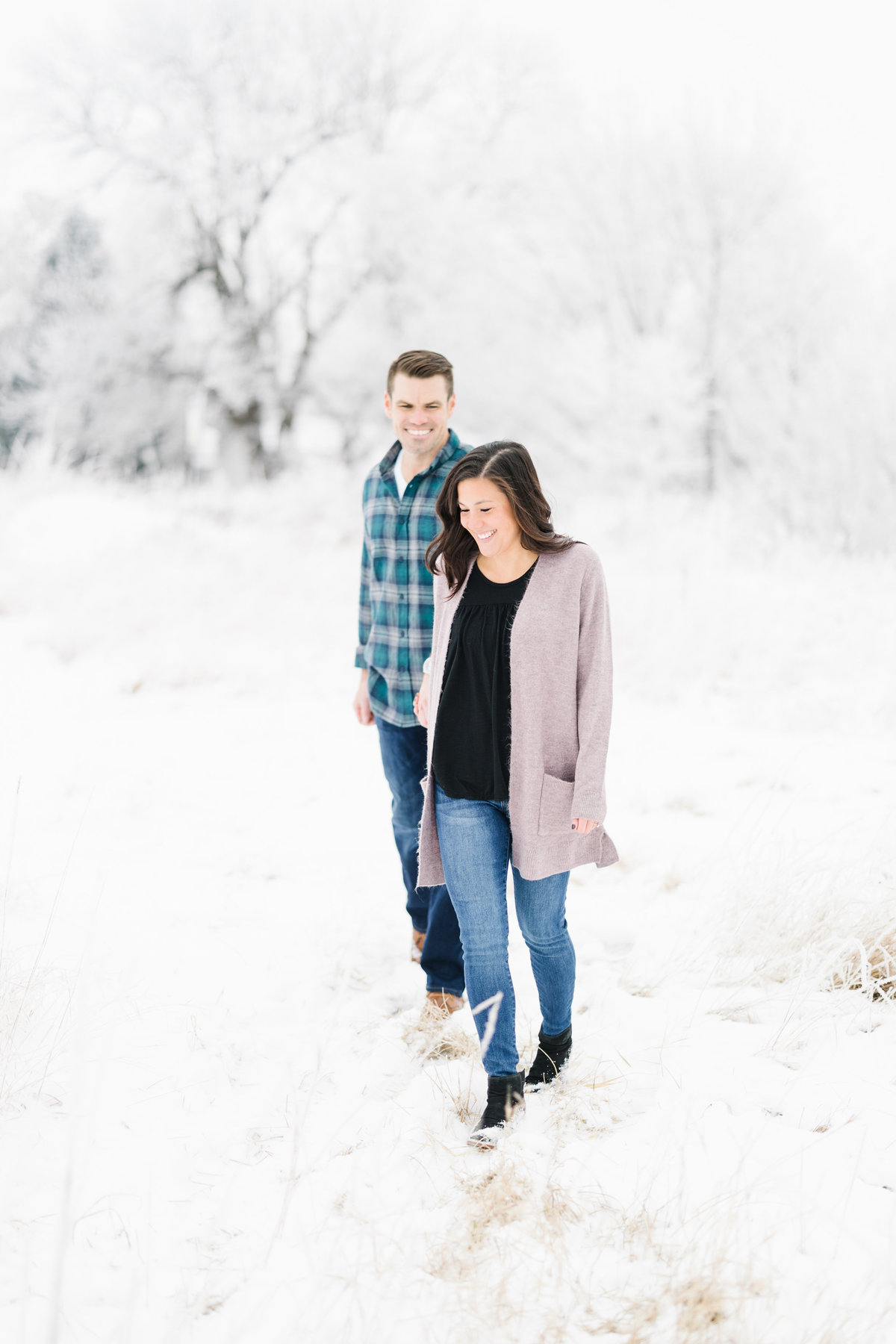 Outpost-Center-Minneapolis-Winter-Engagement-26