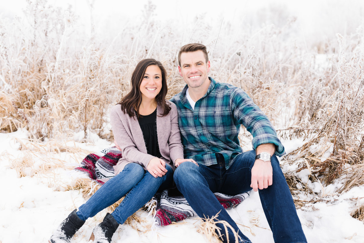 Outpost-Center-Minneapolis-Winter-Engagement-18