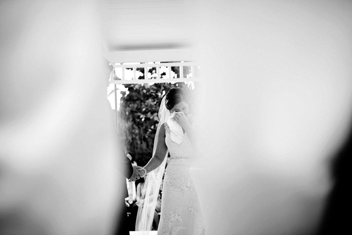 punta cana dominican republic resort wedding destination wedding photographer bryan newfield photography 46