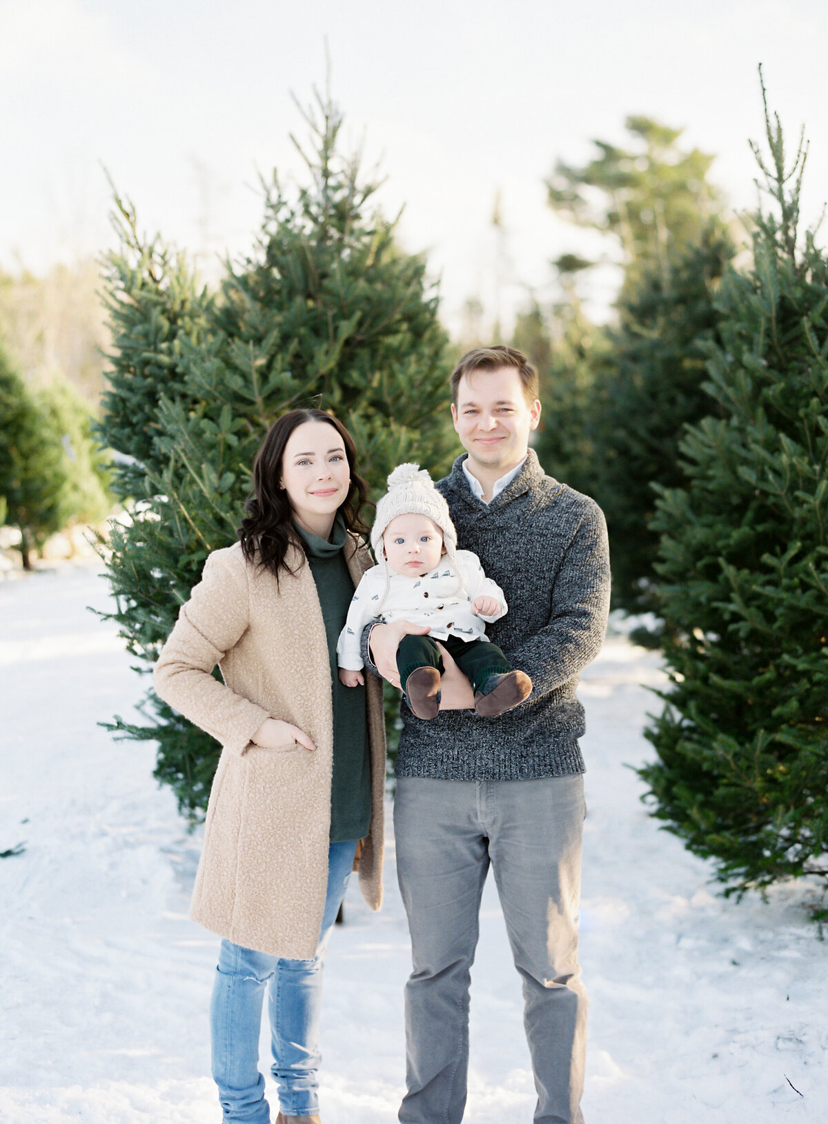 Jacqueline Anne Photography - Thistle Family-31