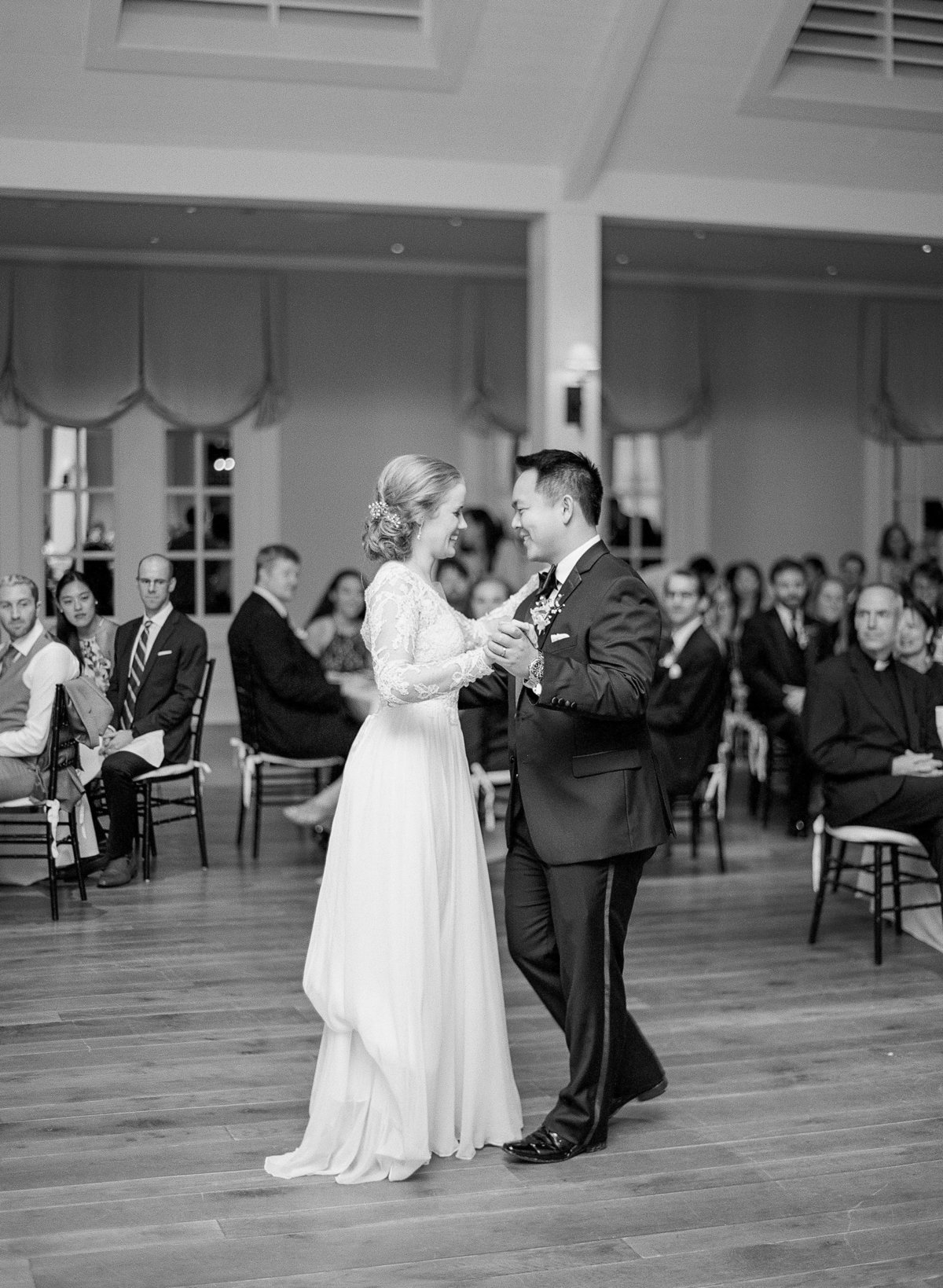 Kiawah Island Club Wedding-13