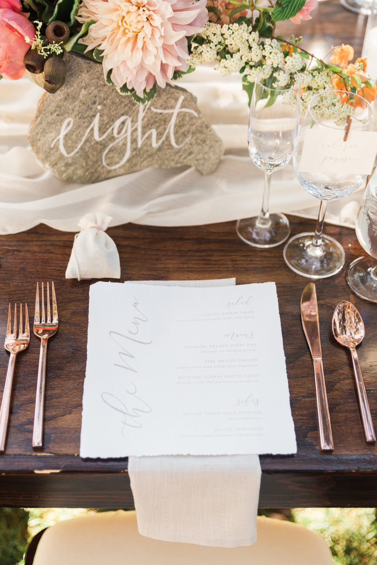 Quail_Ranch_Blush_California_Wedding_Valorie_Darling_Photography - 122 of 151