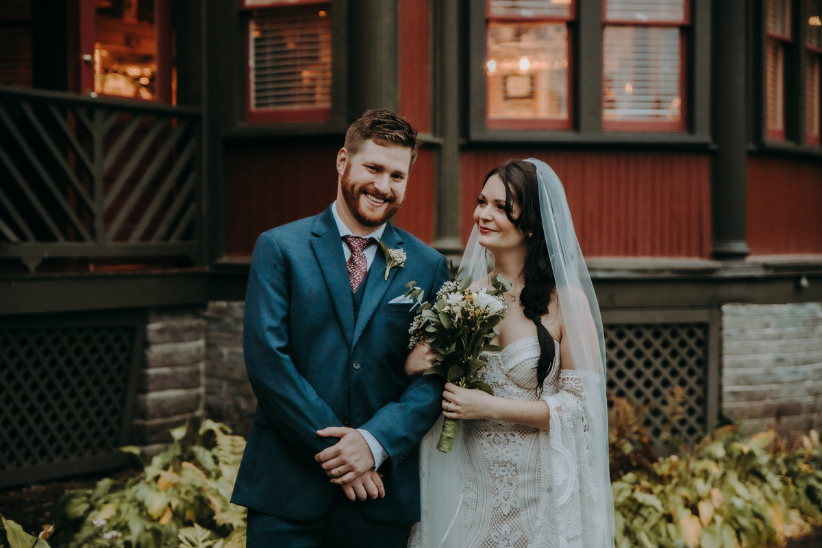 CatskillsJulietandEric2019WeddingPhotography (112 of 213)