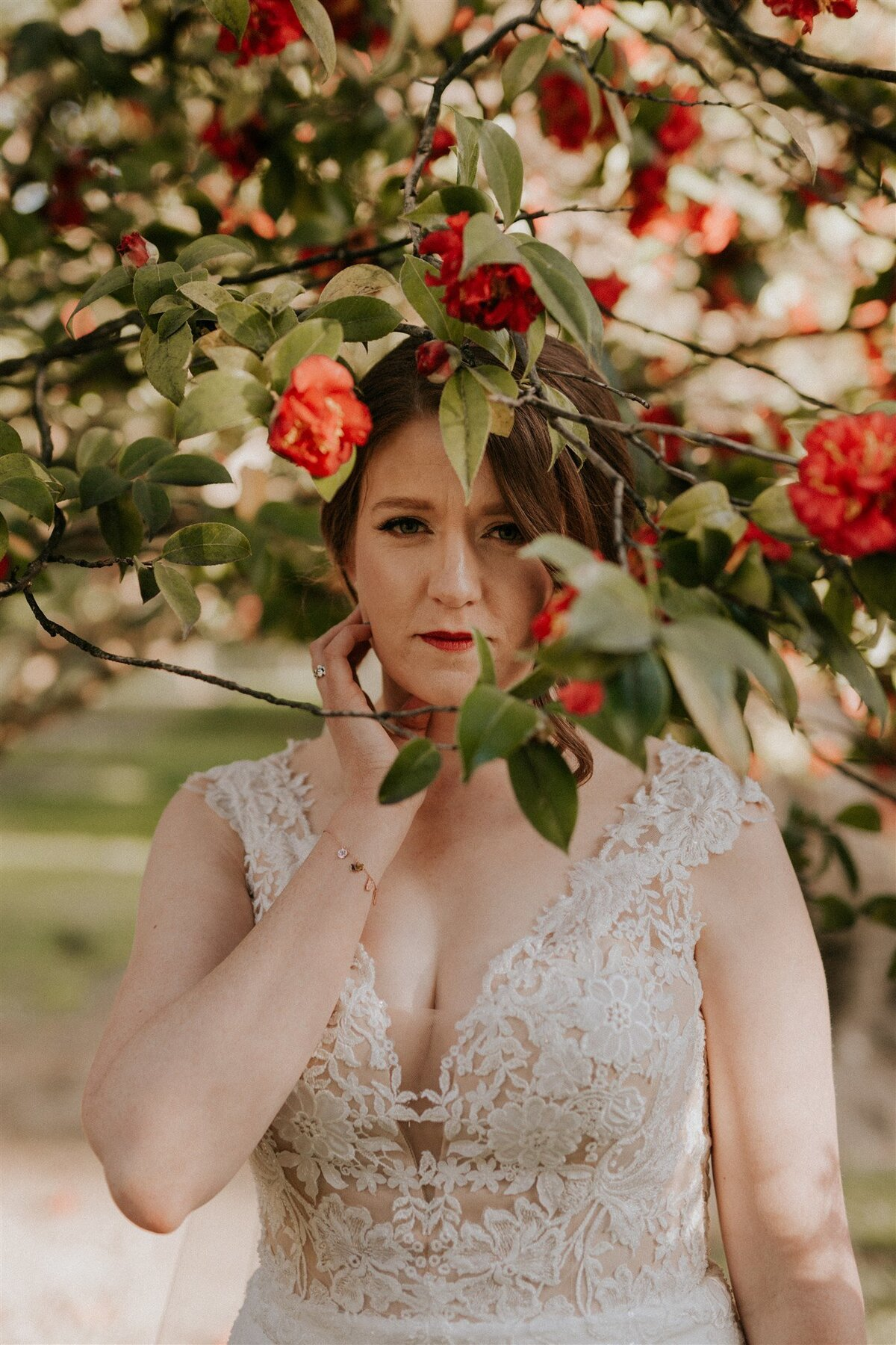 Brizzy-Rose-and-Emma-Sterling-Hotel-Sacramento-Wedding-8