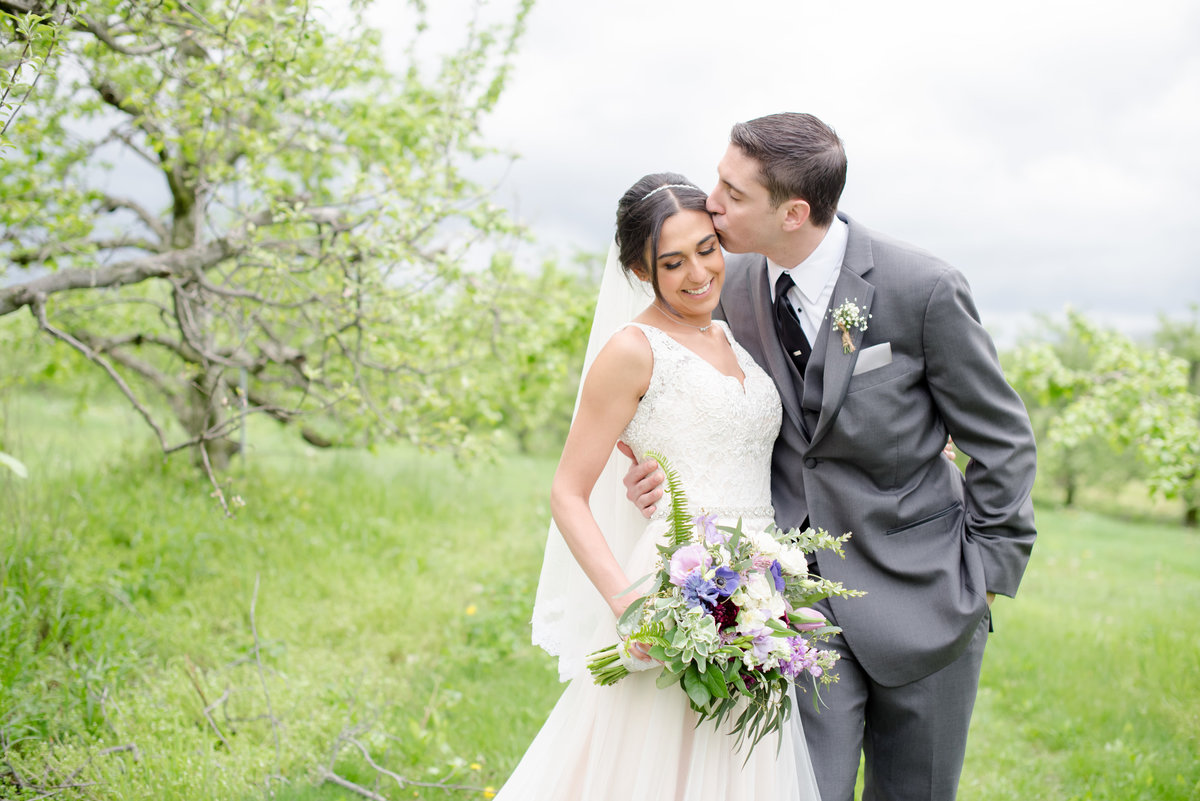 Rustic Barn Wedding Pennsylvania-Rodale Institute Wedding Raquel and Daniel Wedding 22973-33