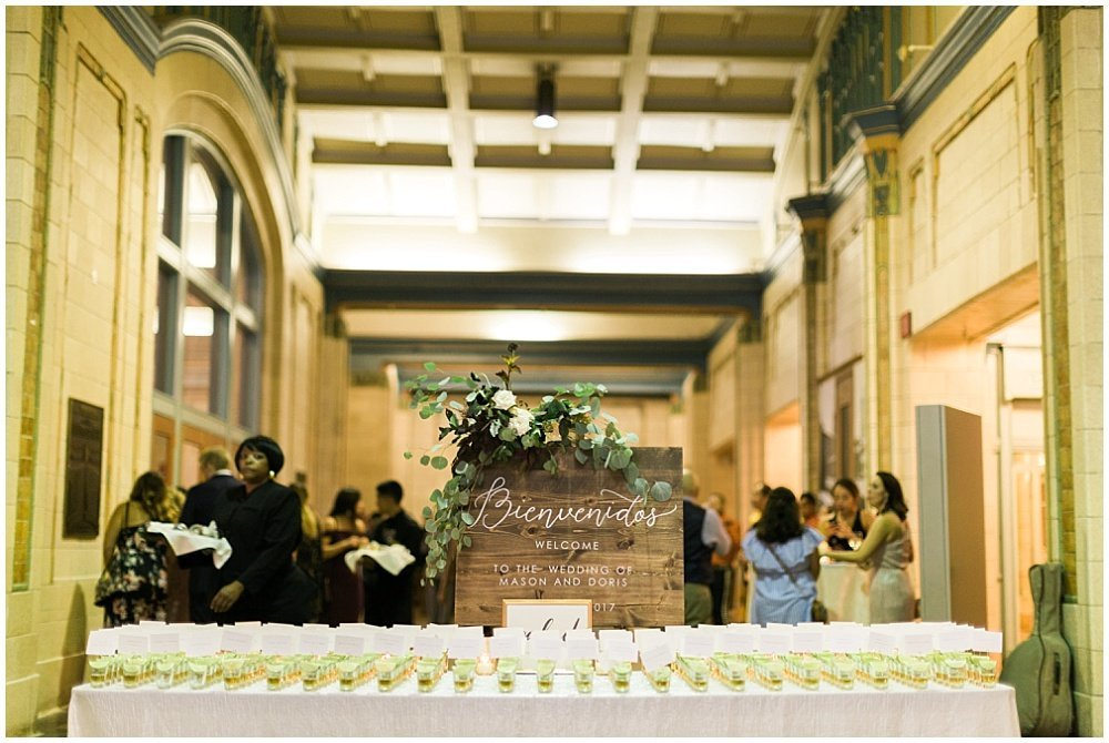 Summer-Mexican-Inspired-Gold-And-Floral-Crowne-Plaza-Indianapolis-Downtown-Union-Station-Wedding-Cory-Jackie-Wedding-Photographers-Jessica-Dum-Wedding-Coordination_photo___0027
