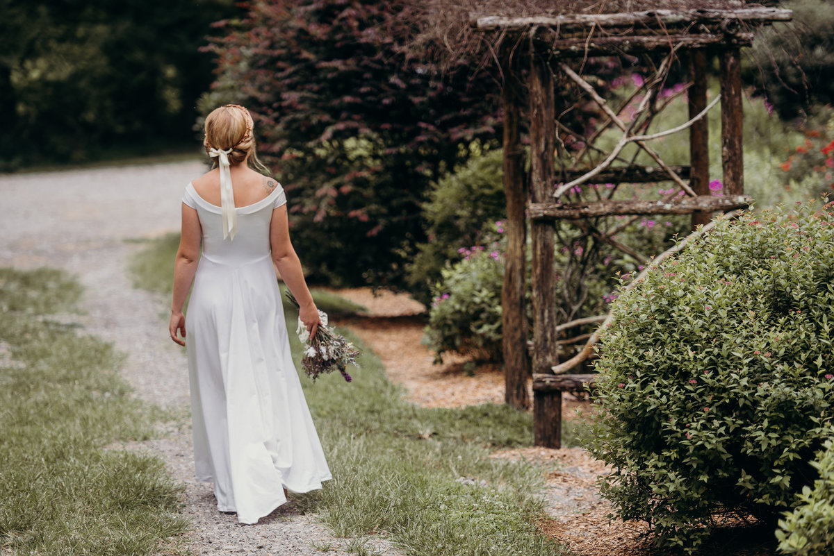 Butterfly Hollow Wedding photographer
