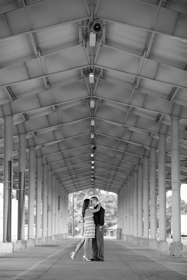 WeddingPhotographyRochesterNY_69