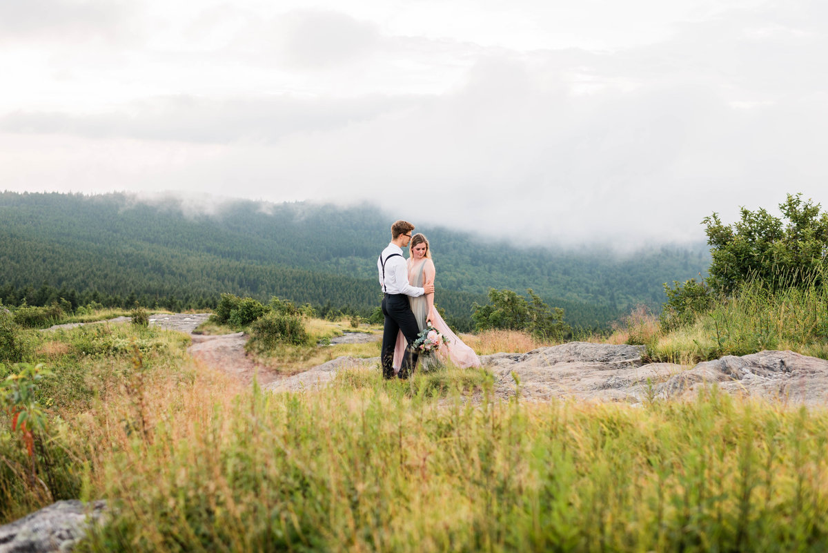 CAP_Black Balsam Knob Styled Shoot-84