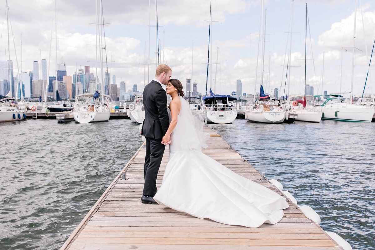 Toronto-Yacht-ClubWedding-Photographer-LauraClarkePhotos_0102