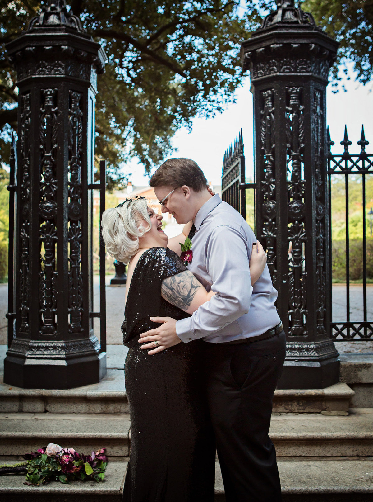 gates-of-jackson-square-wedding