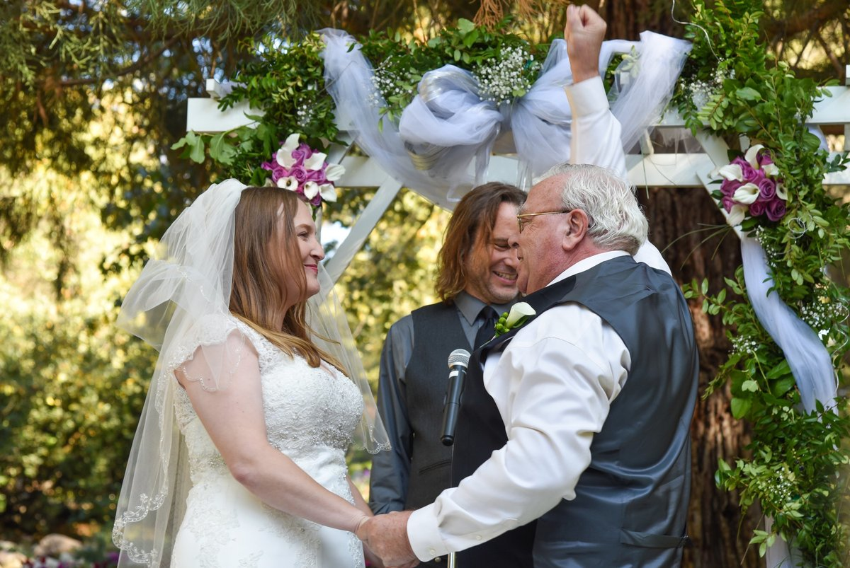 wedding-bride-groom-ceremony-photography-oak glen-yucaipa-inland-empire-california-1