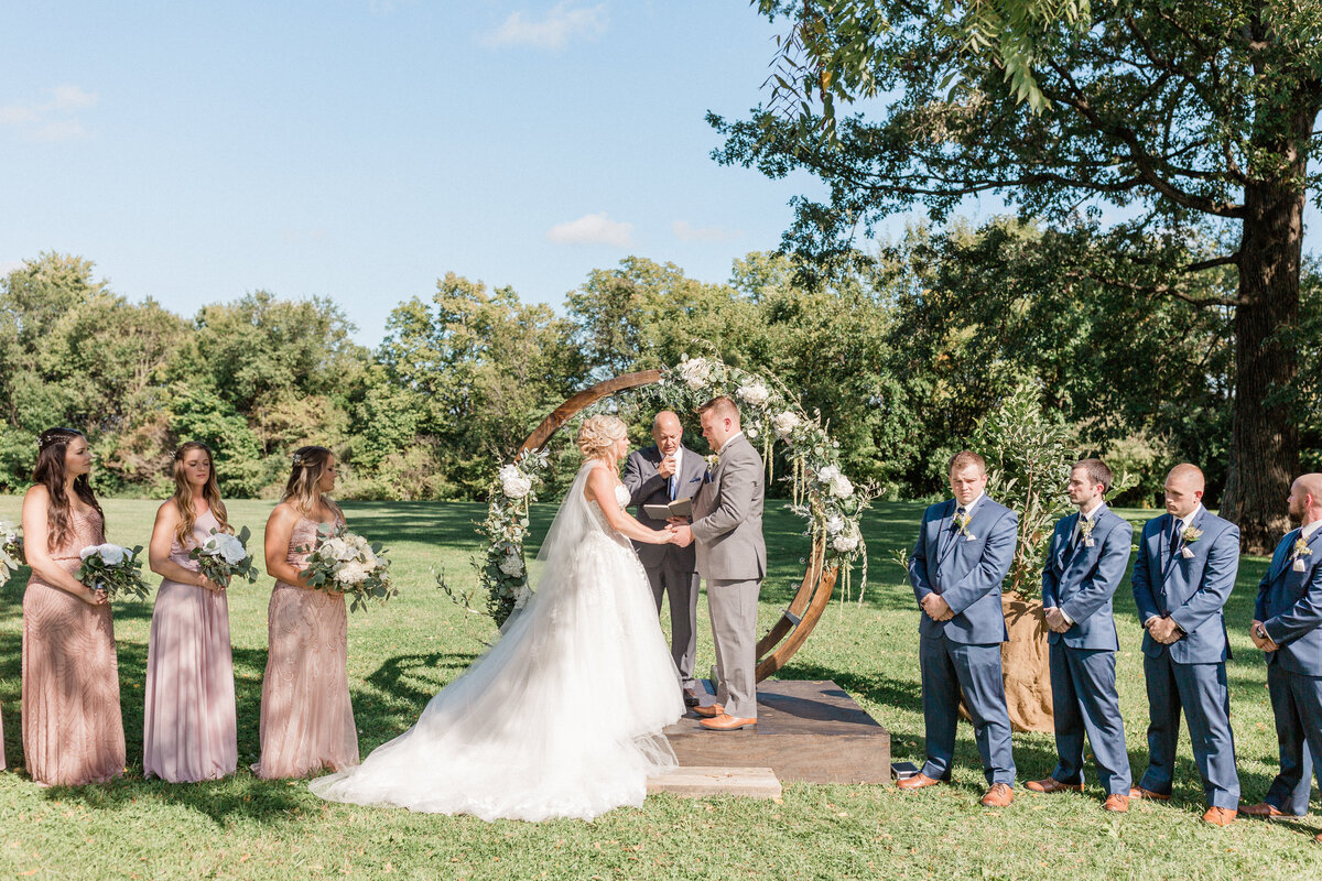 Dorothy_Louise_Photography_Alyssa_Drew_The_Barn_At_Kennedy_Farm_Indiana_Wedding_Ceremony-147