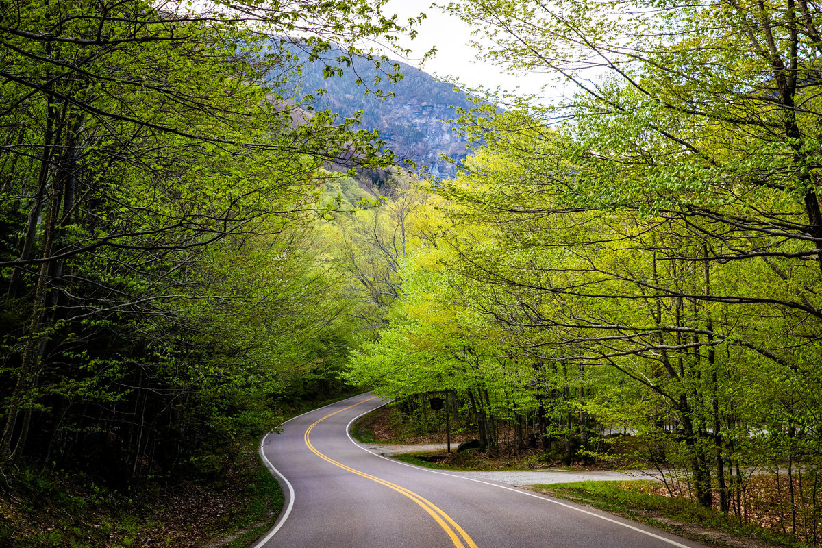 Hall-Potvin Photography Vermont Spring Landscape Photographer-23