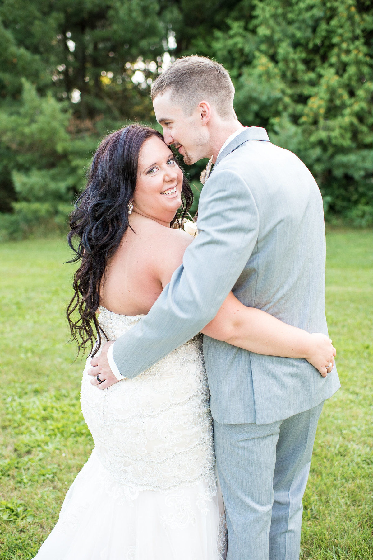 danielle kristine photography-weddings-78