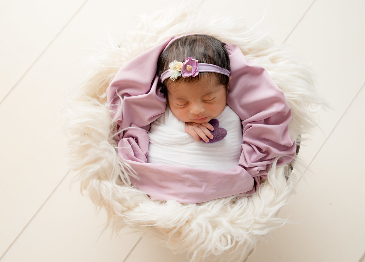 columubus.ohio.newborn.photographer-28