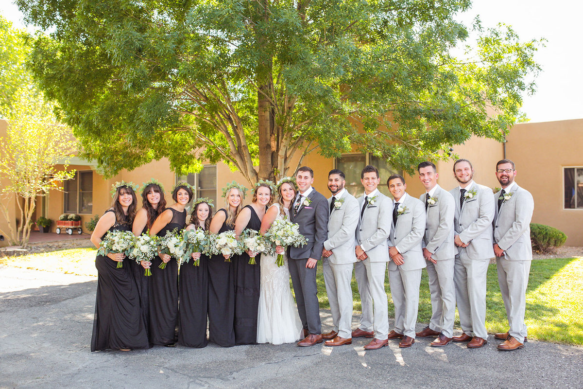Albuquerque Wedding Photographer_Catholic Wedding_www.tylerbrooke.com_Kate Kauffman_025