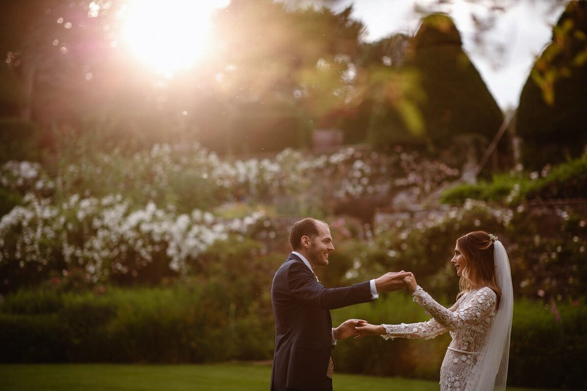Lake District Wedding Photographer - Jono Symonds0035