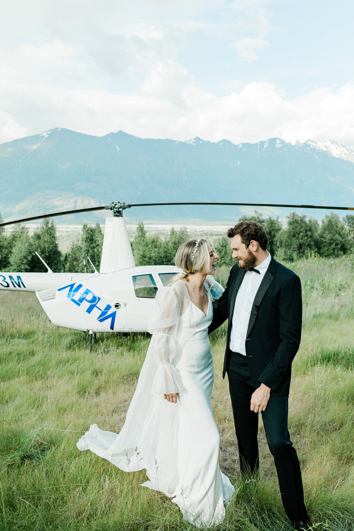 Adventure_Elopement-11