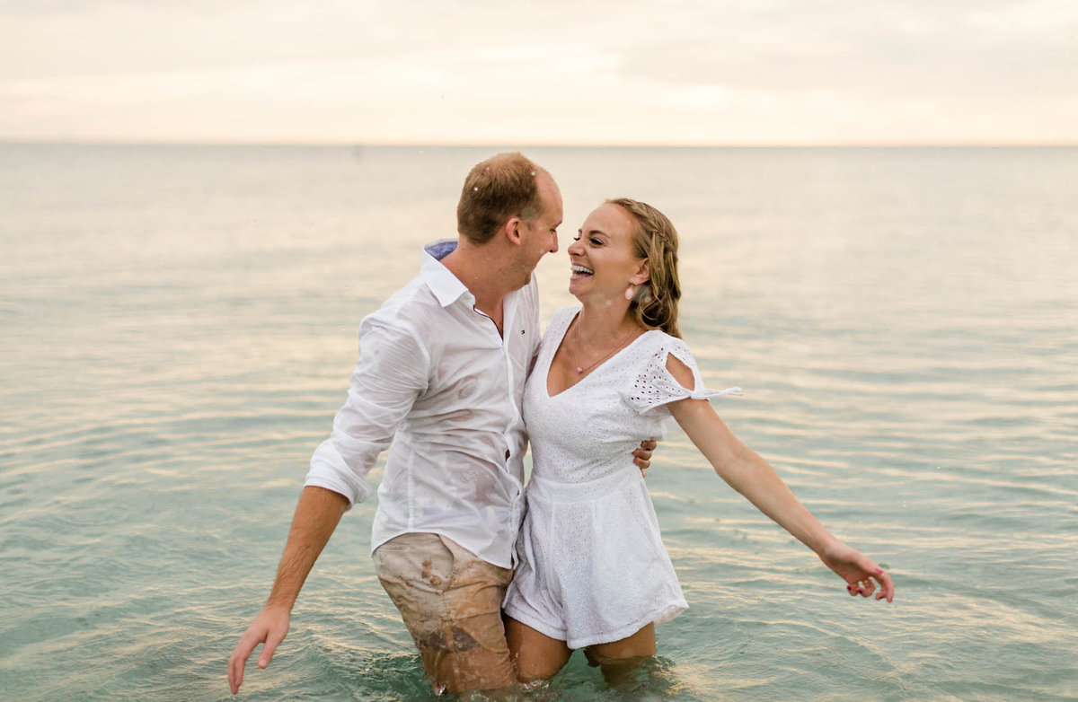 naples-florida-wiggins-beach-engagement-photos-1005
