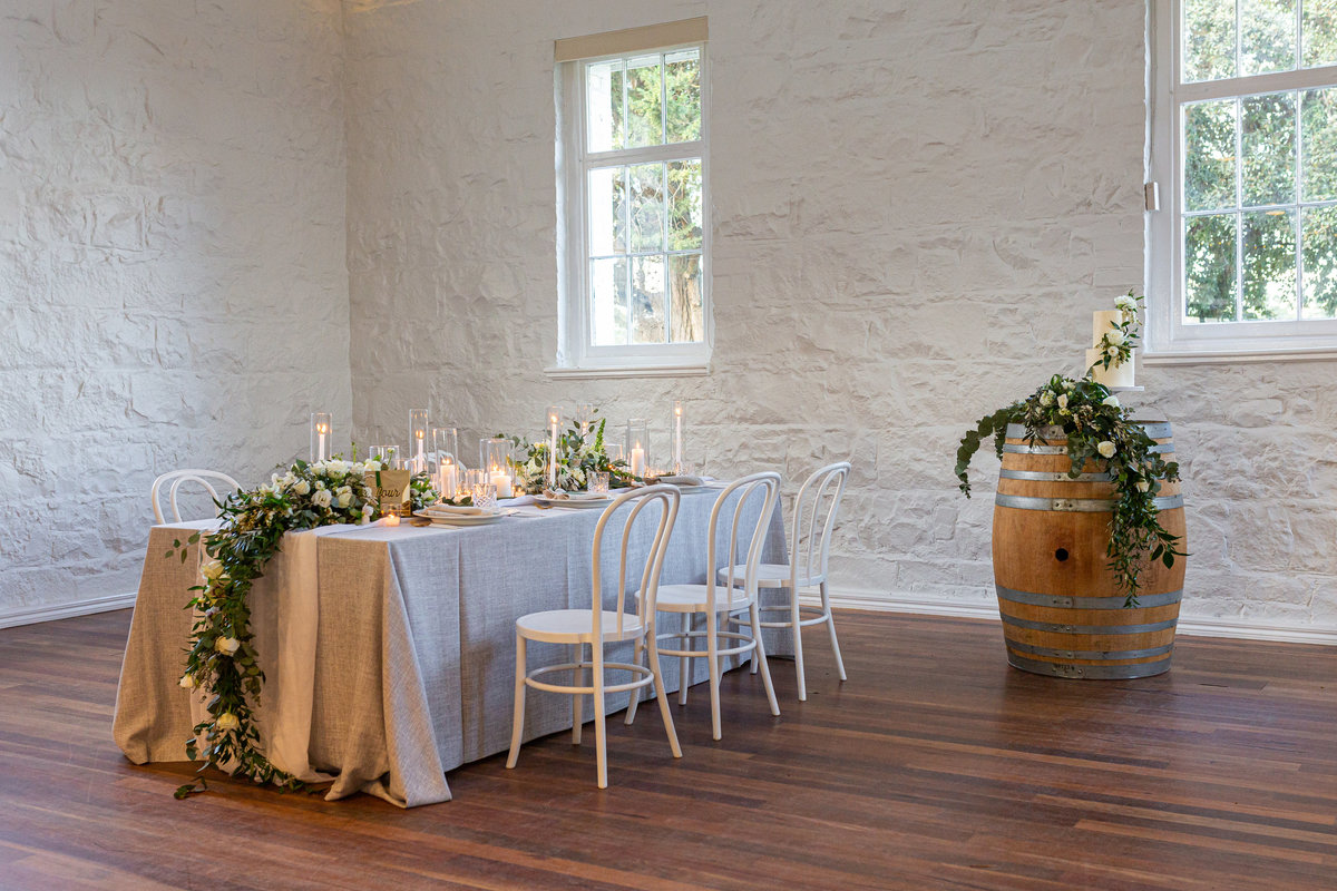Timeless-Small-Wedding-Reception-Venue-Melbourne-12