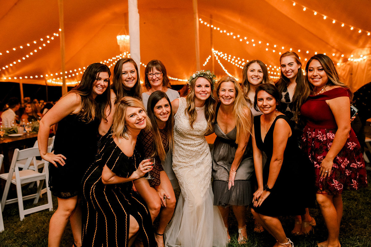 Albuquerque Wedding Photographer_Catholic Wedding_www.tylerbrooke.com_Kate Kauffman_102